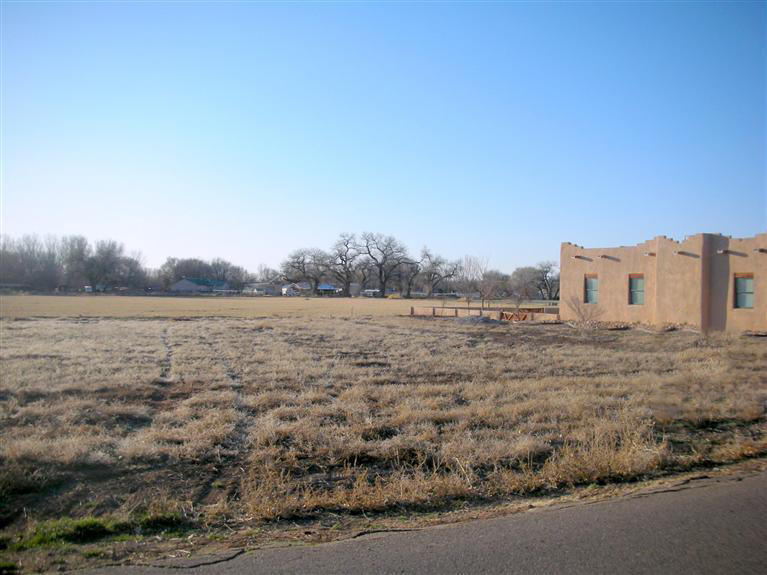 0 Haciendas Del Valle, Peralta NM 87042 - Photo 2