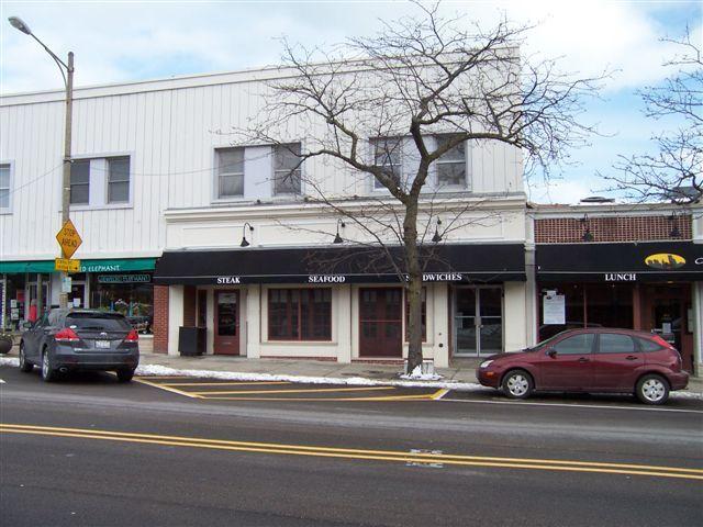 1787 Saint Johns Avenue, Unit 3, Highland Park, IL, 60035 Photo 1