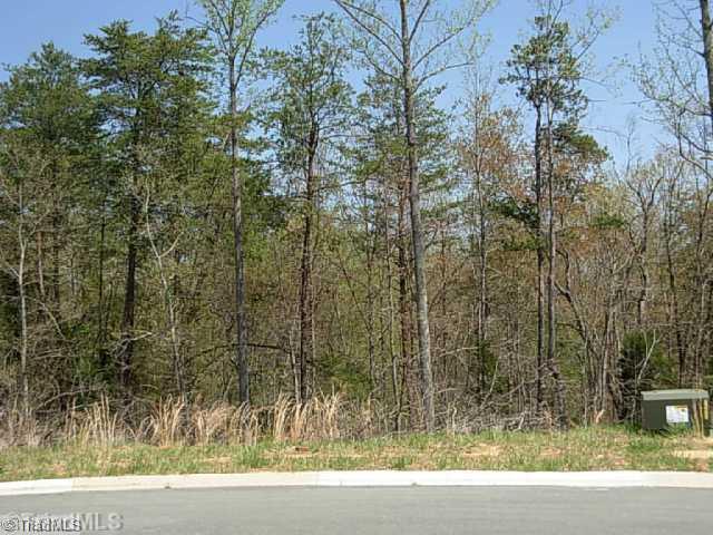282 Heatherwood Drive, Winston Salem NC 27107 - Photo 1