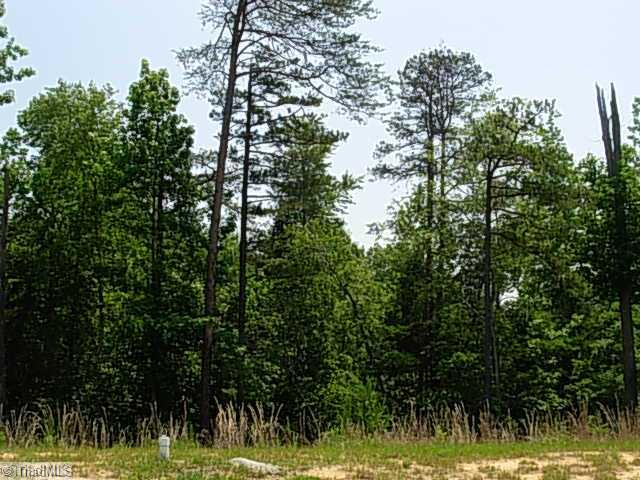 274 Heatherwood Drive, Winston Salem NC 27107 - Photo 1