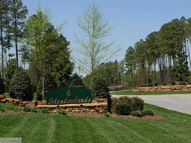 274 Heatherwood Drive, Winston Salem NC 27107 - Photo 2