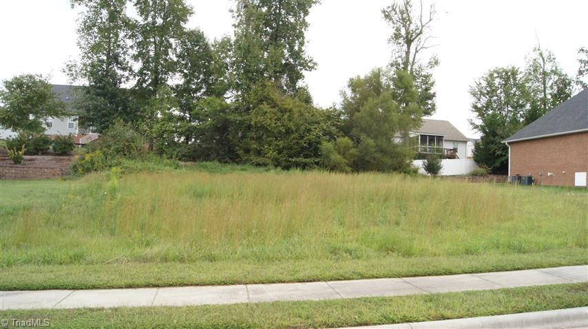 Lot 7 Belgian Drive, Archdale NC 27263 - Photo 2