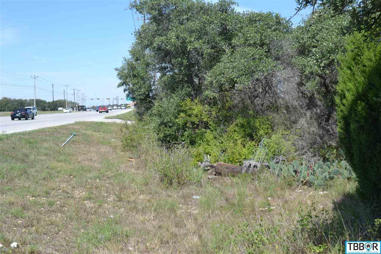 4775 Williams Drive, Georgetown TX 78633 - Photo 2