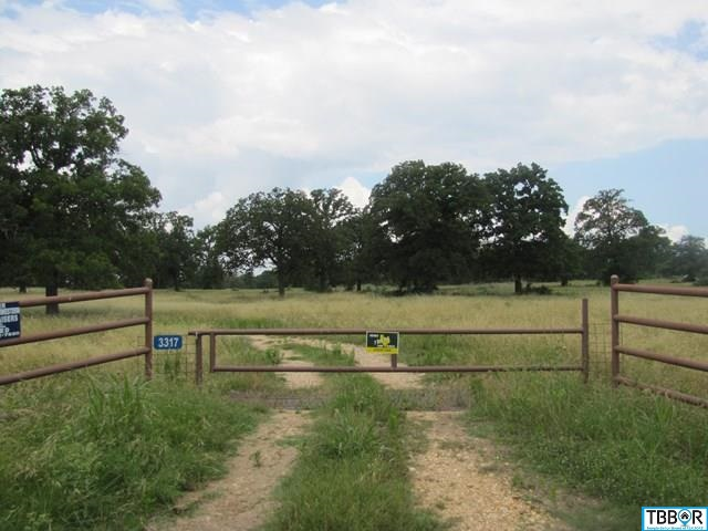 0000 County Rd 402, Holland TX 76534 - Photo 2