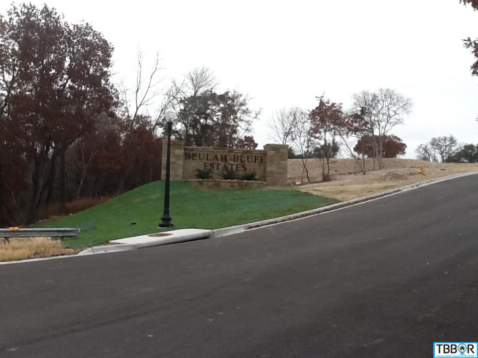 2944 Beulah Boulevard, Belton TX 76513 - Photo 2
