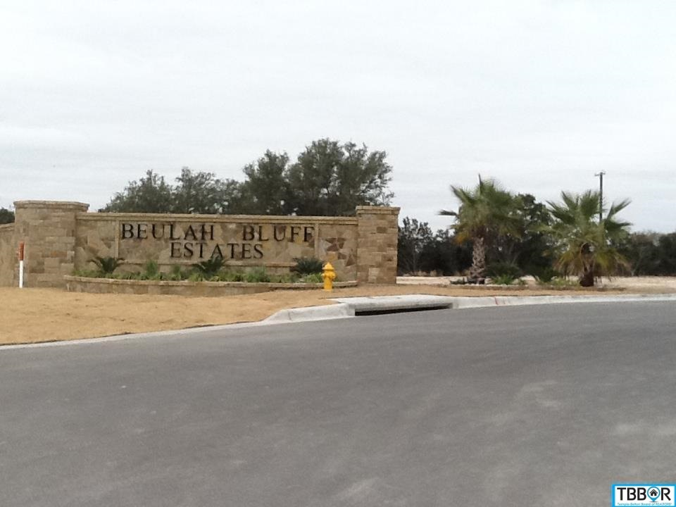 2980 Beulah Boulevard, Belton TX 76513 - Photo 1