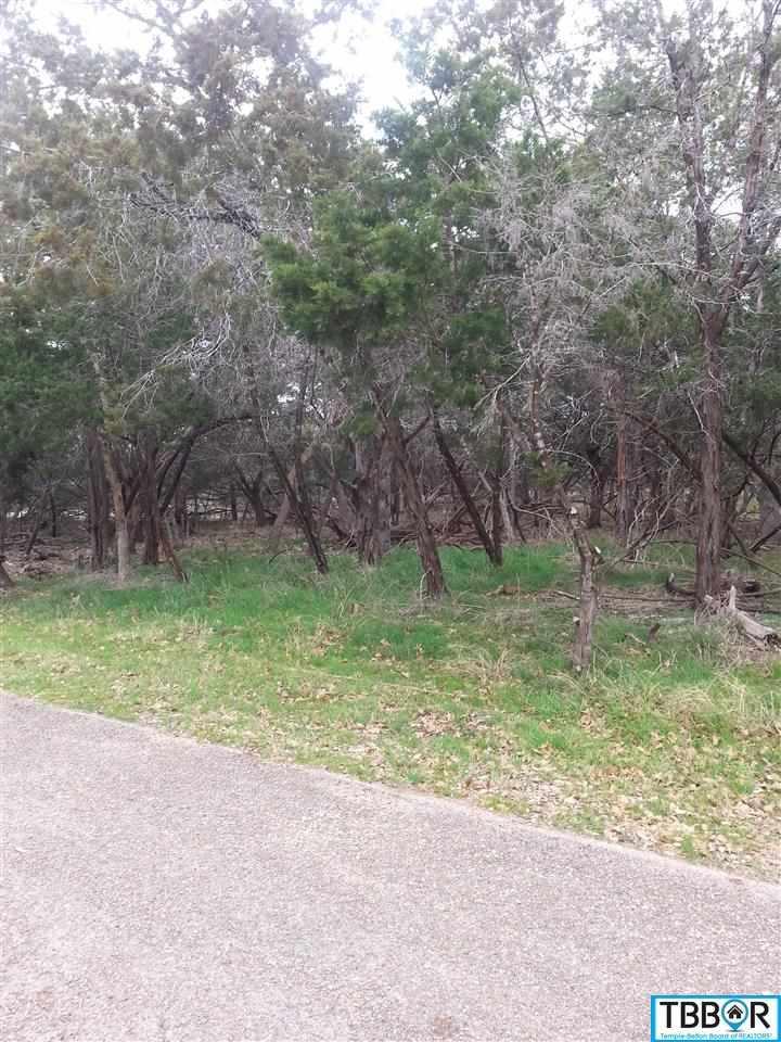 8 N Cliffwood Dr, Morgans Point Resort TX 76513 - Photo 1