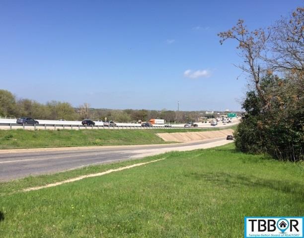 700 S Ih 35, Belton TX 76513 - Photo 1