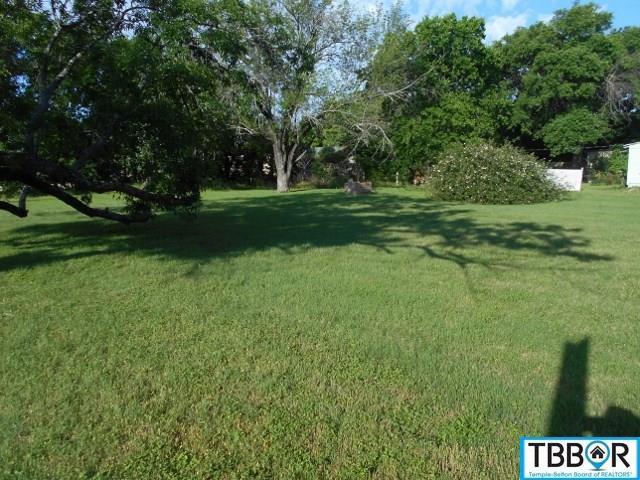 241 E Jackson, Bartlett TX 76511 - Photo 2