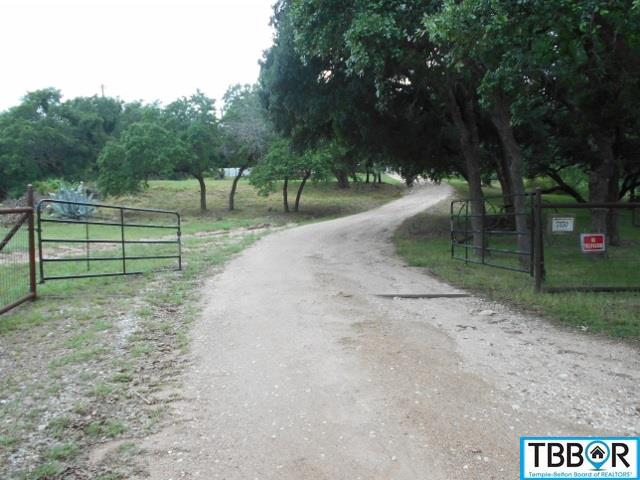 7170 Rr 2243, Georgetown TX 78628 - Photo 2