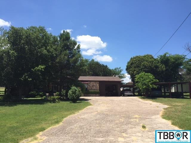814 S Loop 121, Belton TX 76513 - Photo 1
