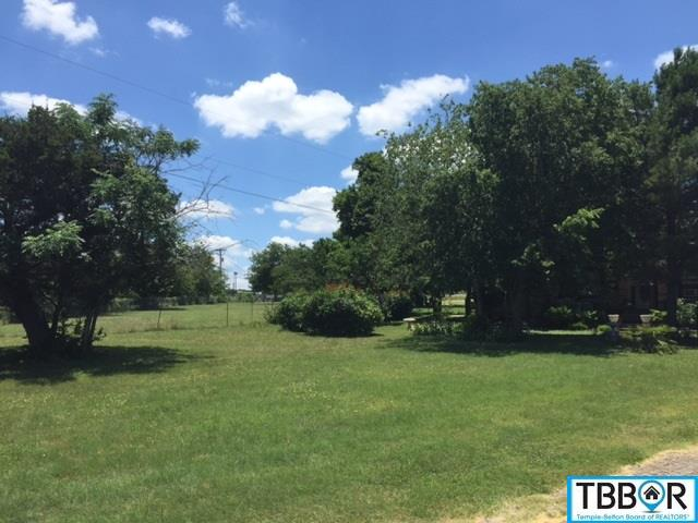 814 S Loop 121, Belton TX 76513 - Photo 2