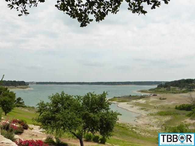 Marigold, Belton TX 76513 - Photo 1
