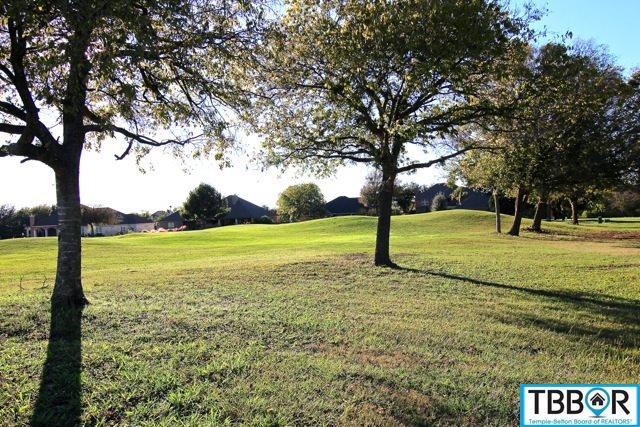 702 Clover Lane, Temple TX 76502 - Photo 1