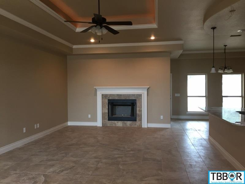 2530 Faux Pine Drive, Harker Heights TX 76548 - Photo 2