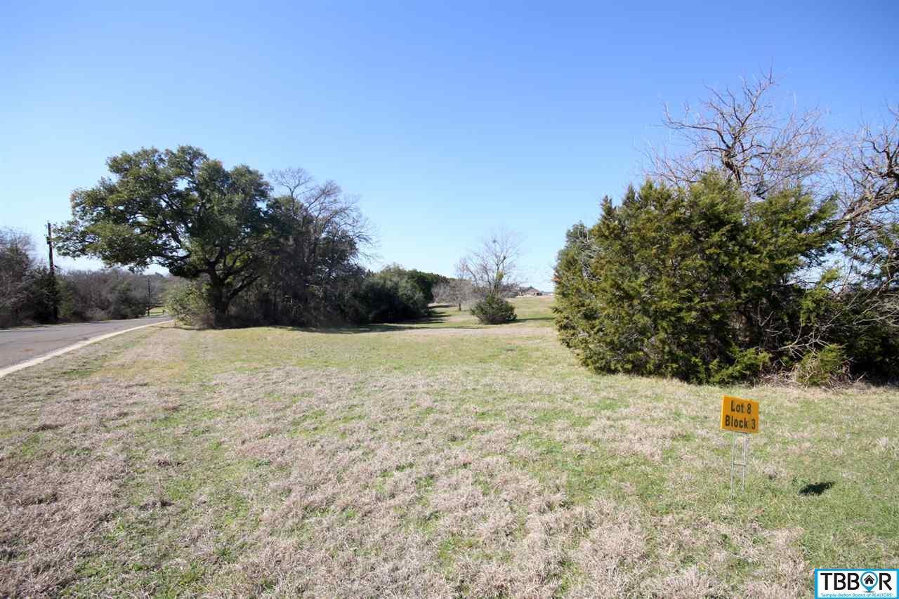3165 Worth Lane, Belton TX 76513 - Photo 2