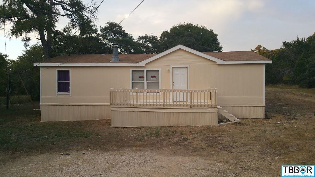 12286 Bonnie Ln, Belton TX 76513 - Photo 1