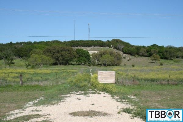 Tbd N Hwy 36 Bypass, Gatesville TX 76528 - Photo 2