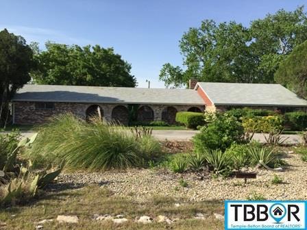 708 E Elms Rd., Killeen TX 76542 - Photo 1