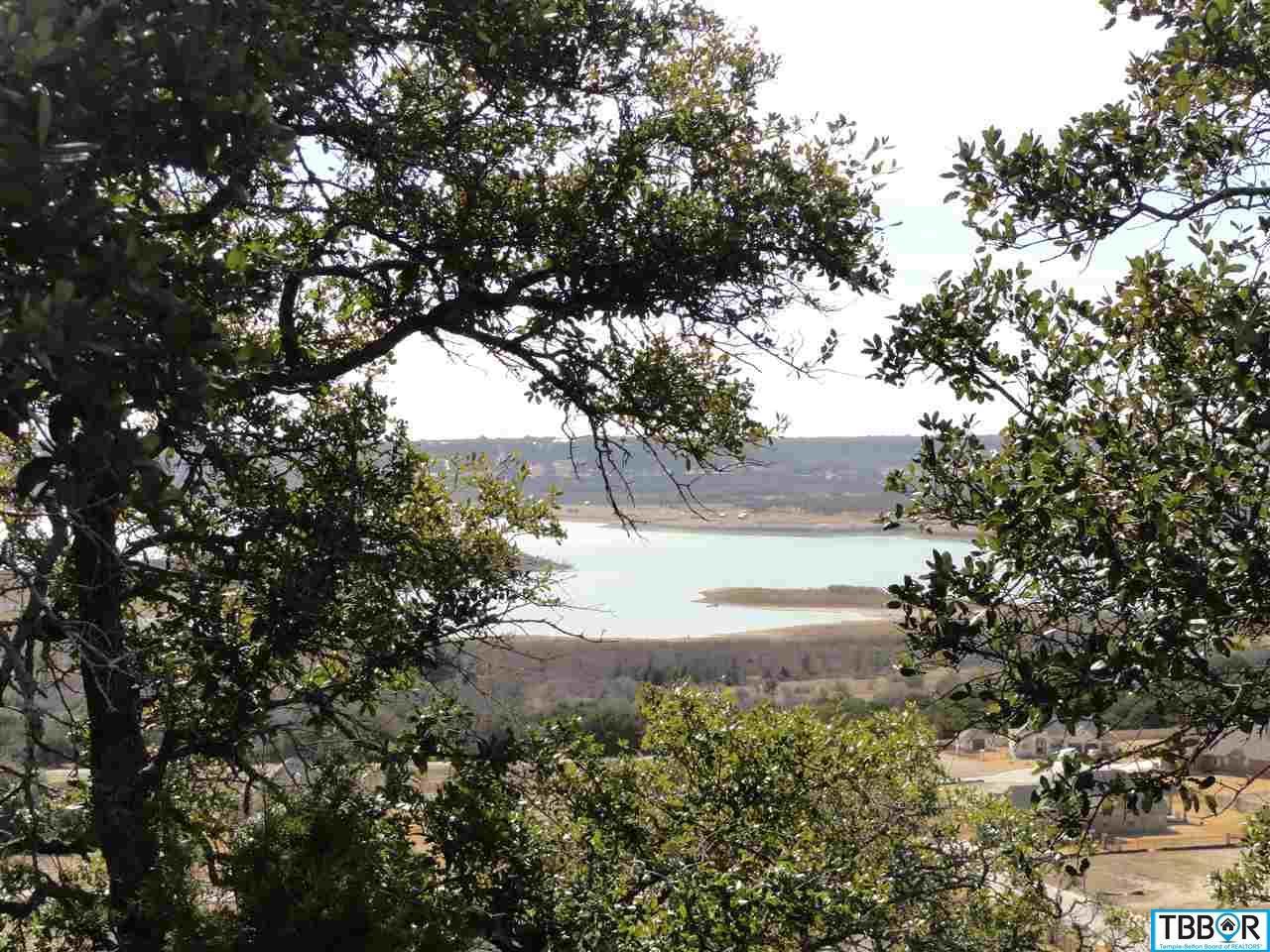 3326 Eagle Ridge Drive, Harker Heights TX 76548 - Photo 1