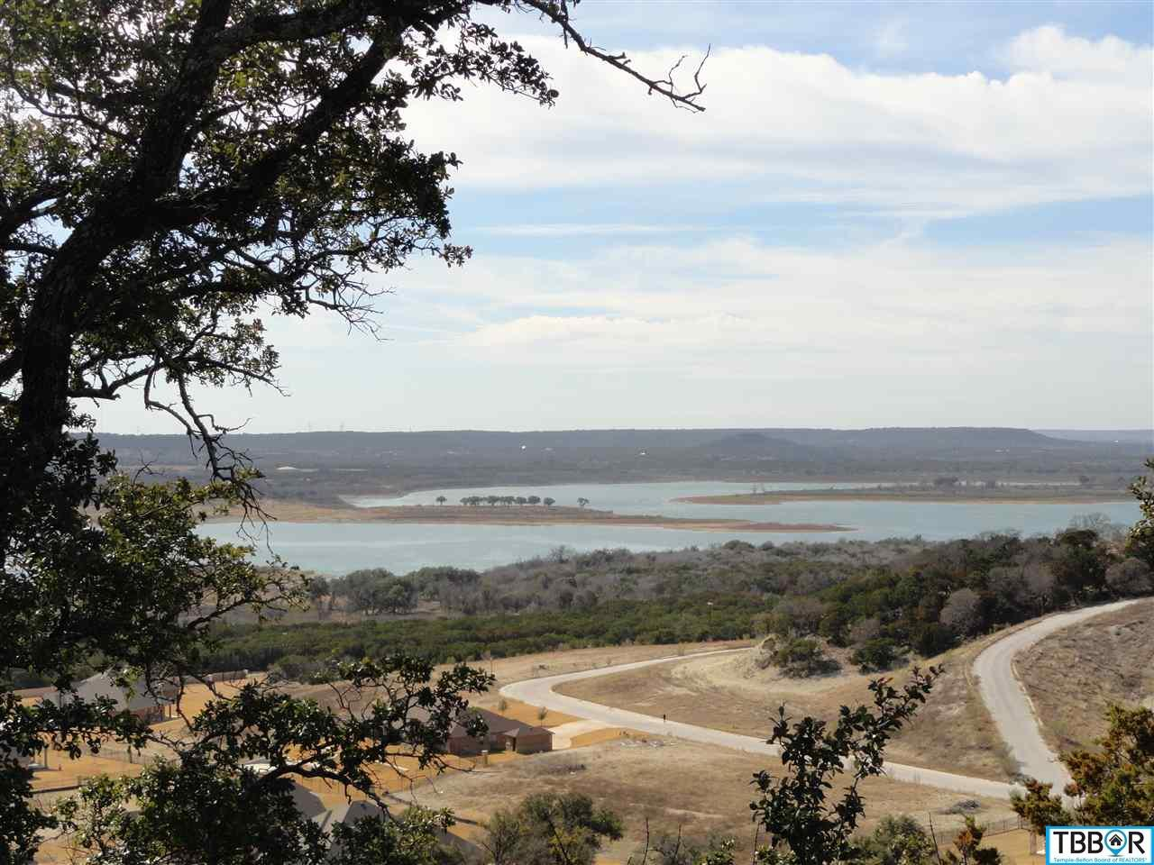3326 Eagle Ridge Drive, Harker Heights TX 76548 - Photo 2