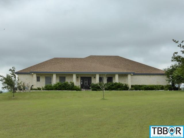 4777 Gun Club Rd, Temple TX 76501 - Photo 1