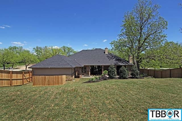 2090 Rivers Edge, Belton TX 76513 - Photo 2
