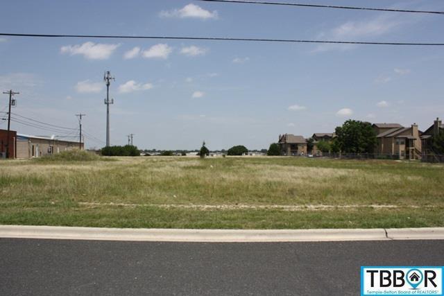 2403 Bacon Ranch Rd., Killeen TX 76542 - Photo 2