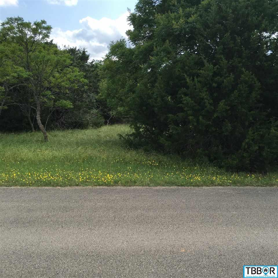 24 Winecup, Morgans Point TX 76513 - Photo 1