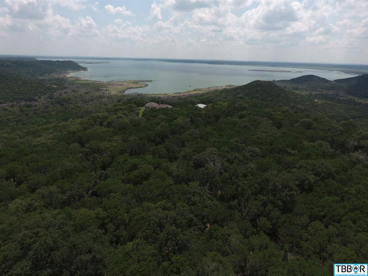 000 Highview Dr, Harker Heights TX 76548 - Photo 1