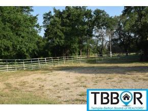 6055 Dog Ridge, Belton TX 76513 - Photo 2