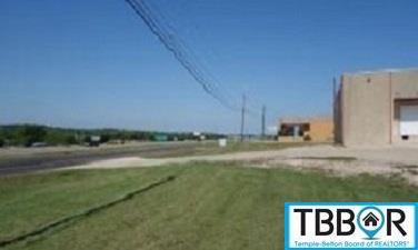 902 W Highway 190, Nolanville TX 76559 - Photo 2