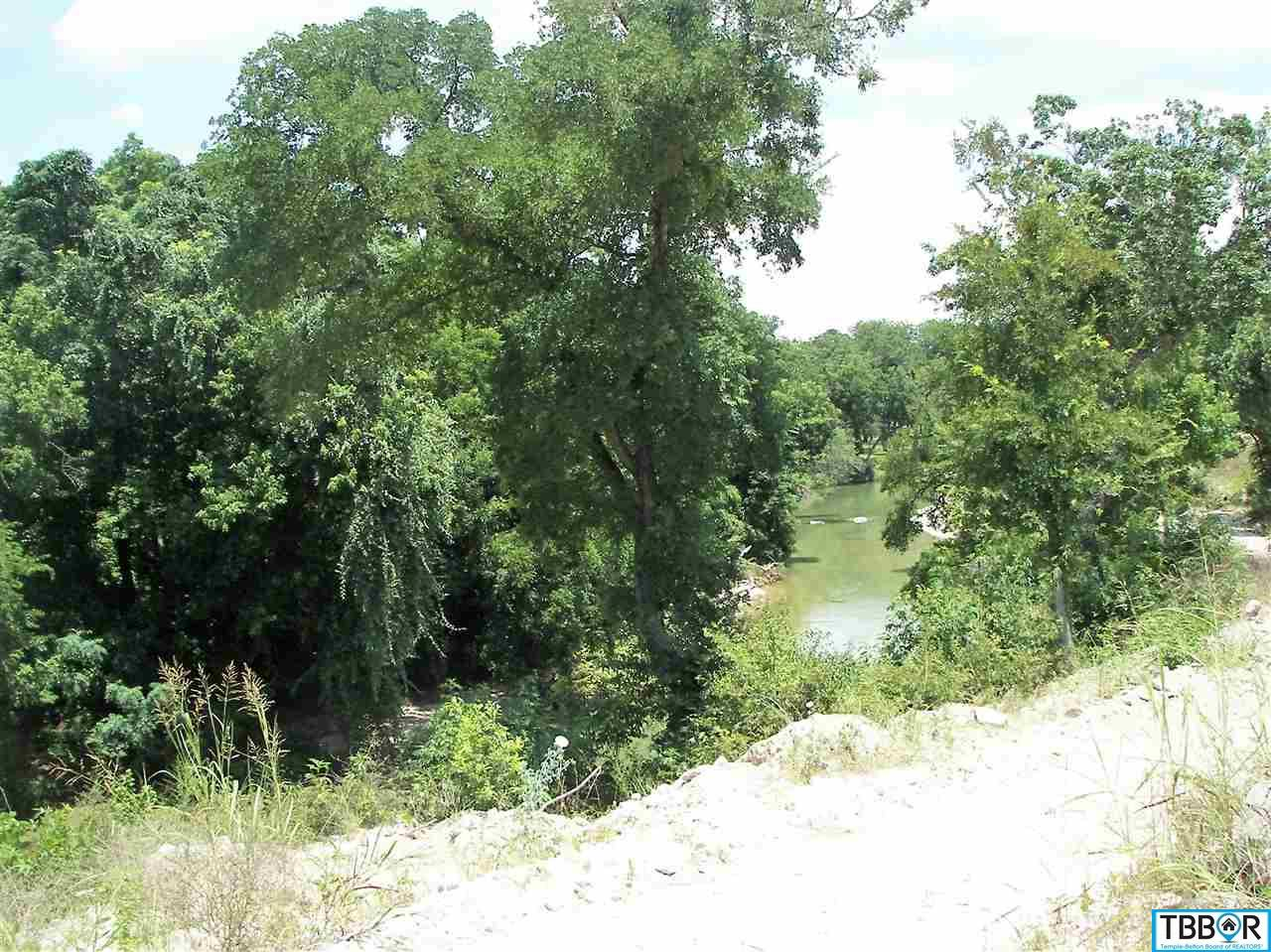 125 Via Fiume, Belton TX 76513 - Photo 1
