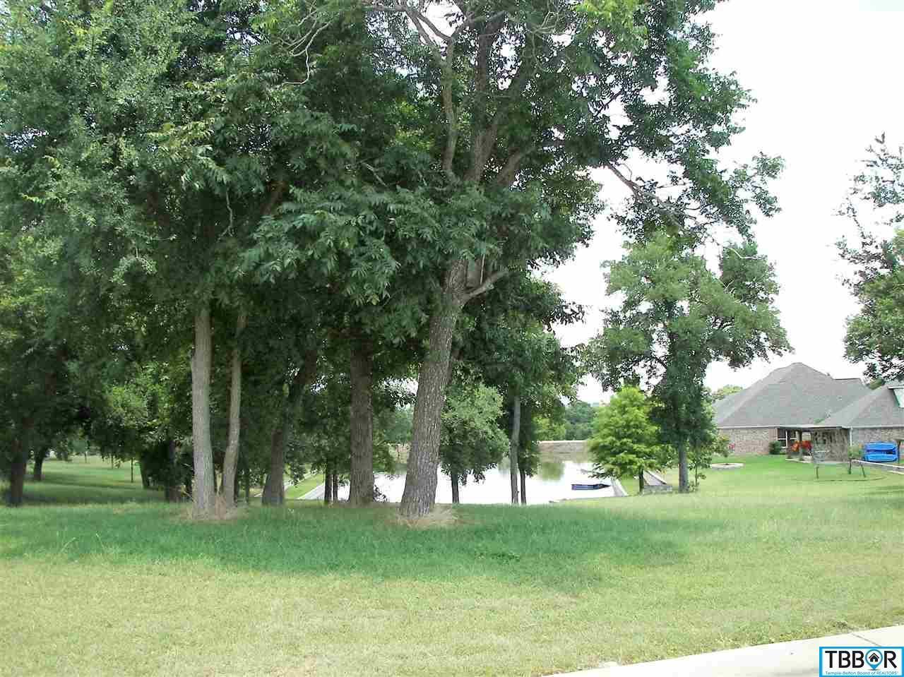 290 Via Lago, Belton TX 76513 - Photo 1