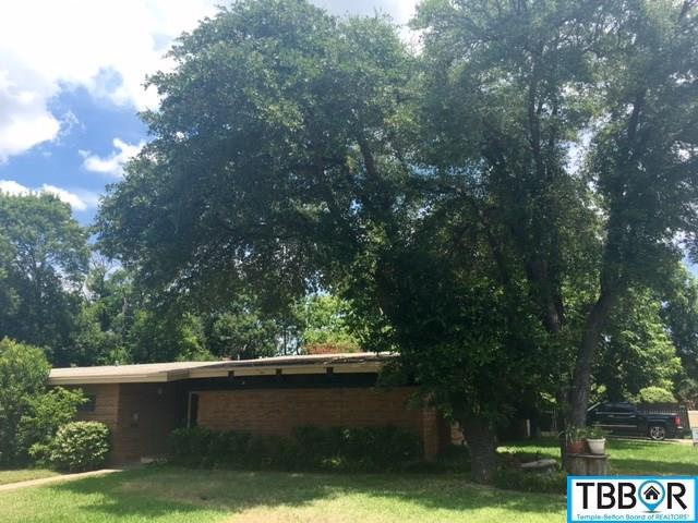 2501 N 15th St, Temple TX 76501 - Photo 1
