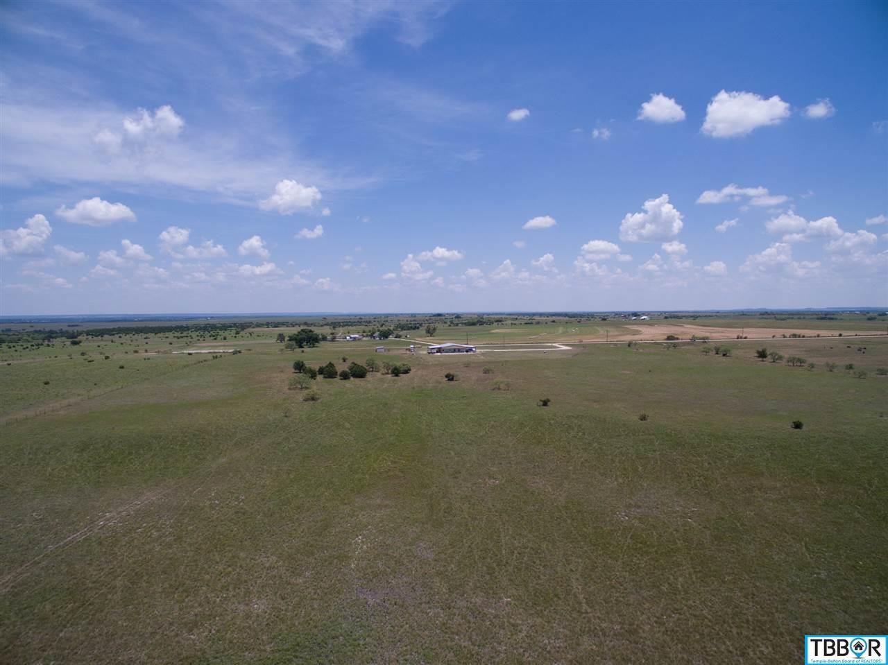 152.64 Acres County Road 58, Copperas Cove TX 76522 - Photo 2
