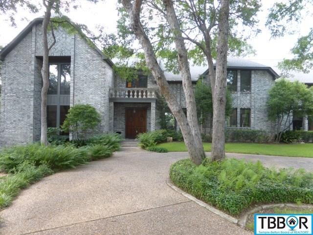3010 Cambridge Ct, Temple TX 76502 - Photo 1