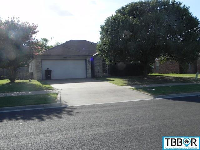 3007 O W Curry, Killeen TX 76543 - Photo 1