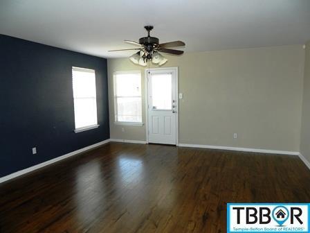 9301 Bellgrove Court, Killeen TX 76542 - Photo 2