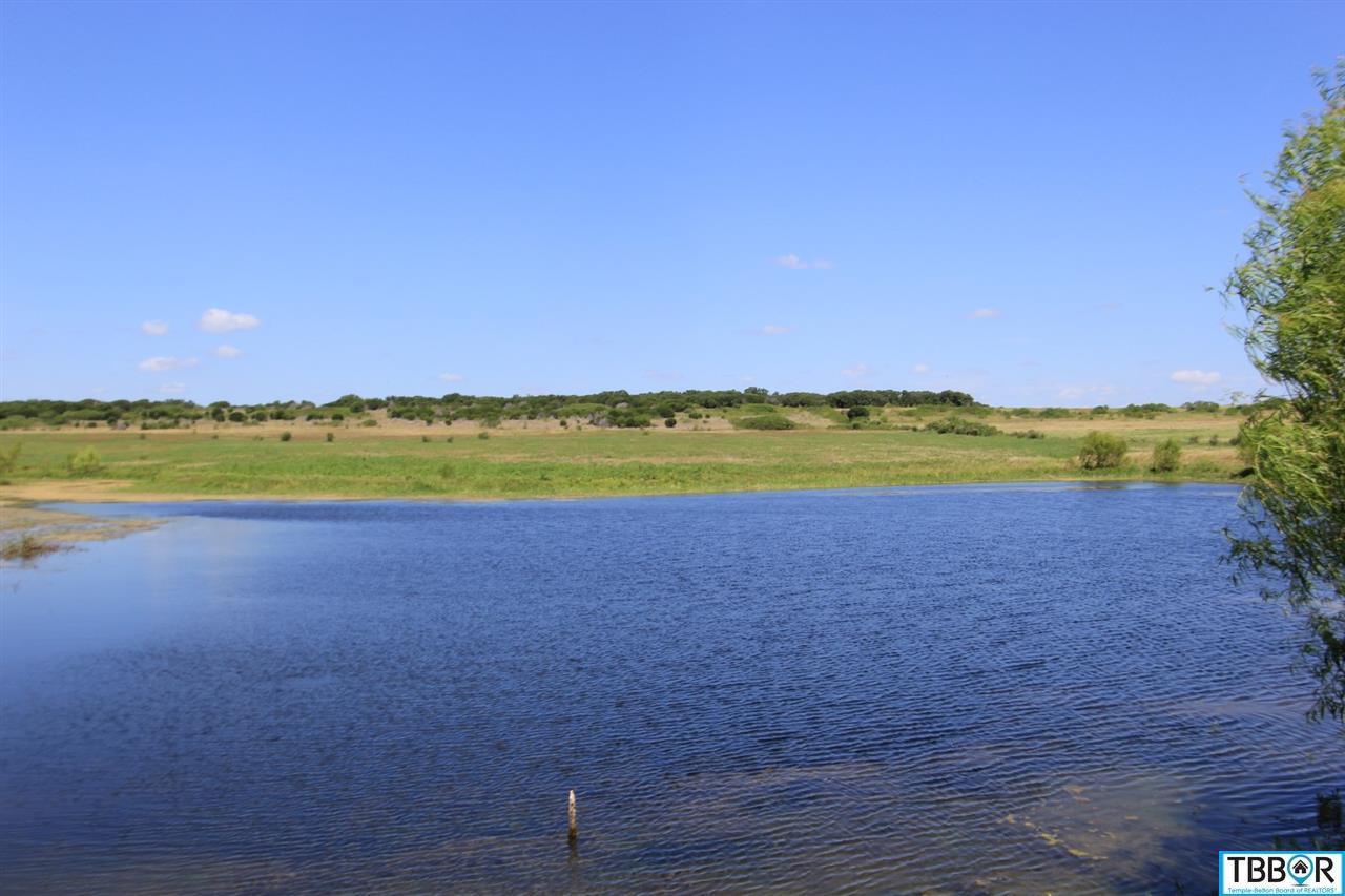 0000 Fm 1123, Holland TX 76534 - Photo 2