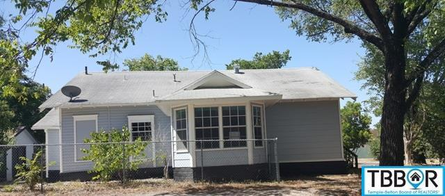 901 S 5th, Temple TX 76504 - Photo 2