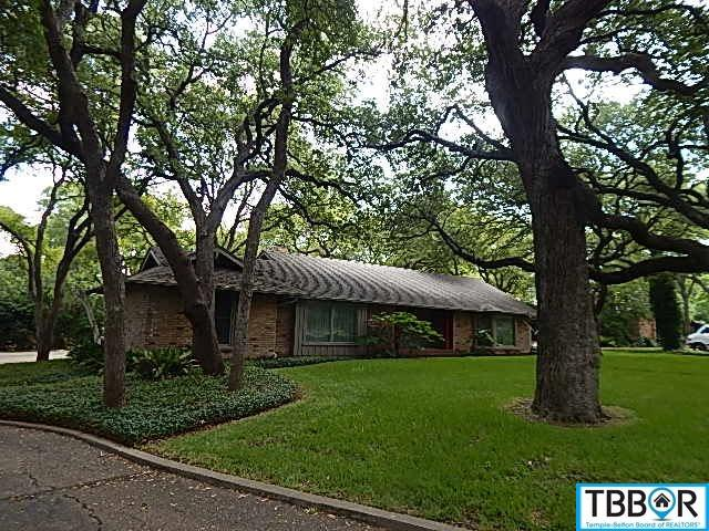 3706 Buffalo, Temple TX 76502 - Photo 2