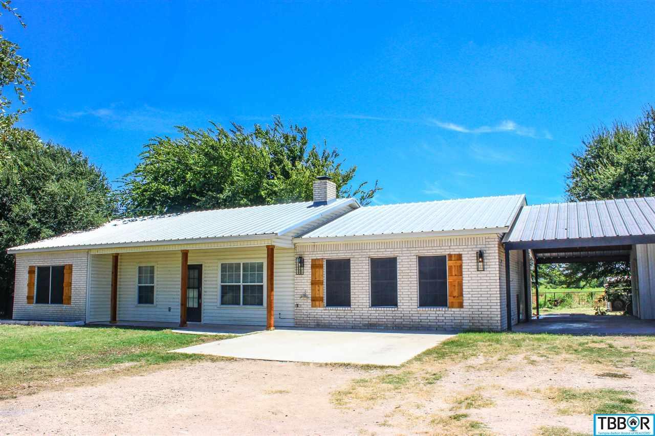 13920 Reeds Lake Loop, Rogers TX 76569