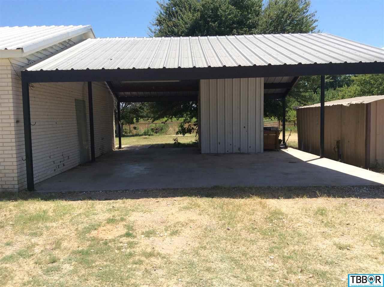 13920 Reeds Lake Loop, Academy TX 76569 - Photo 2