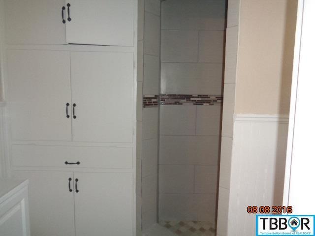 3209 Cordova, Temple TX 76502 - Photo 2