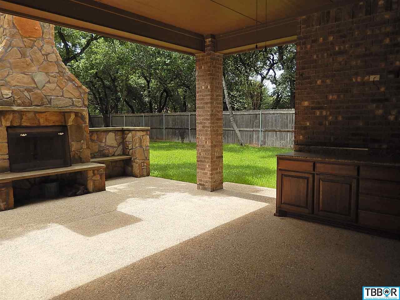 13280 Marigold, Belton TX 76513 - Photo 2