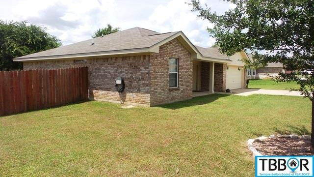 509 Shelly Drive, Troy TX 76579 - Photo 2