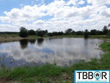 Unassigned Fm 215, Gatesville TX 76528 - Photo 2