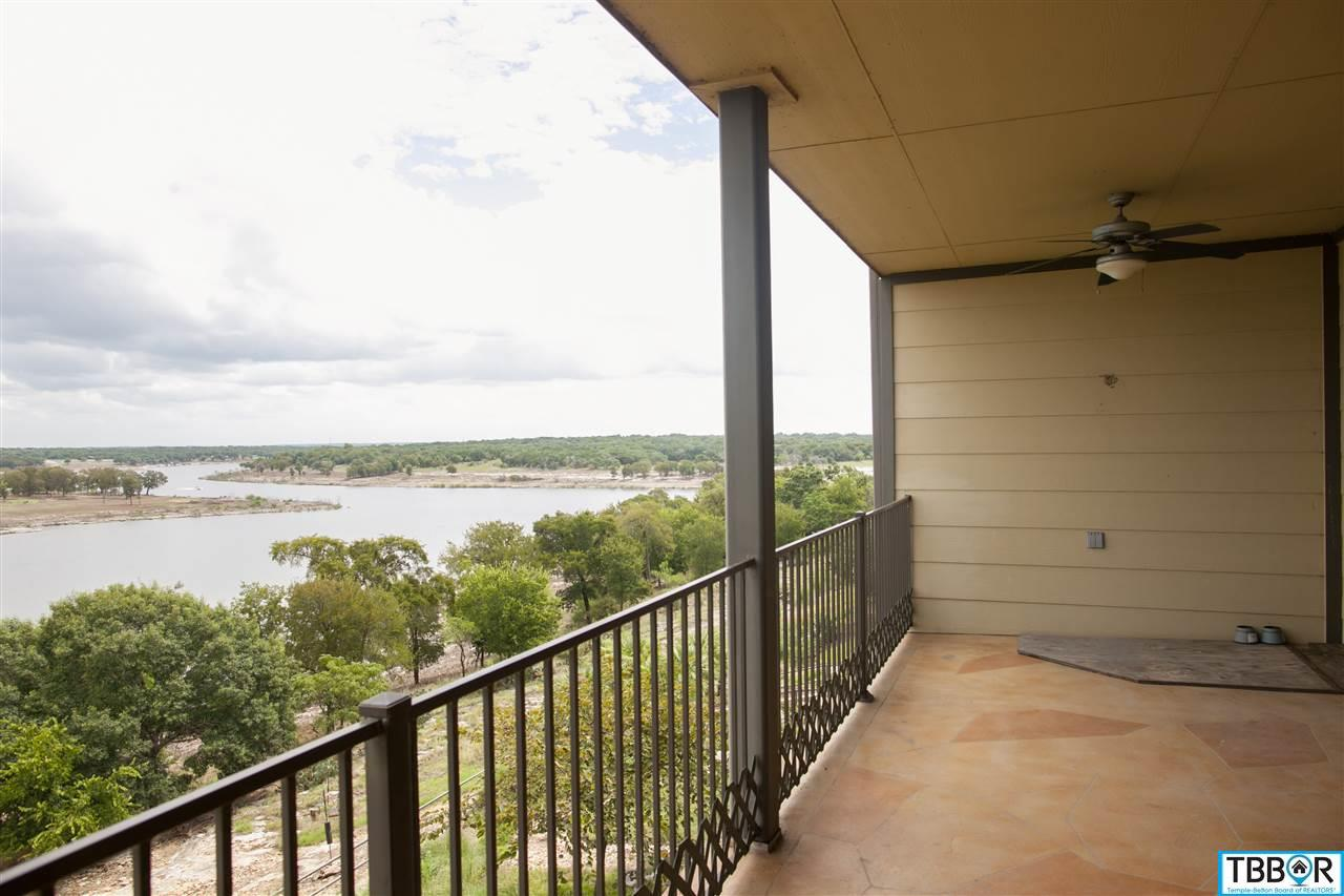 130 Sobrante #306, Belton TX 76513 - Photo 2