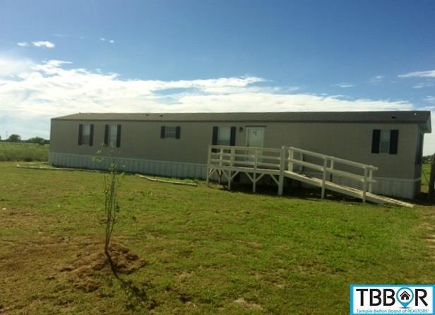311 Troy View, Troy TX 76579 - Photo 2